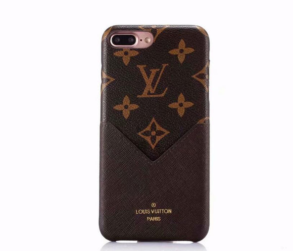 for iPhone 6/6s/7/8/6 plus/7 plus/8 plus iPhone Xs max iPhone case