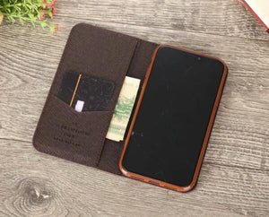 leather wallet LL60 iPhone case for iPhone 11 Pro Max 6/6s/7/8/6 plus/7plus/8 plus iPhone XS MAX