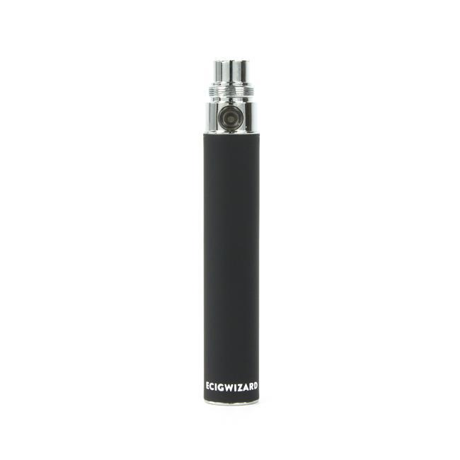 A My Vape Box e-cigarette battery