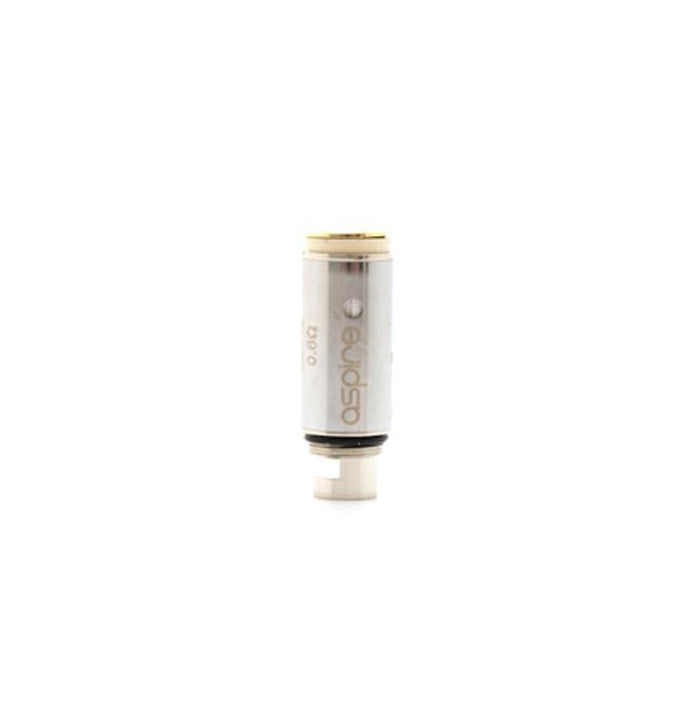 Aspire Breeze Coil (x1)