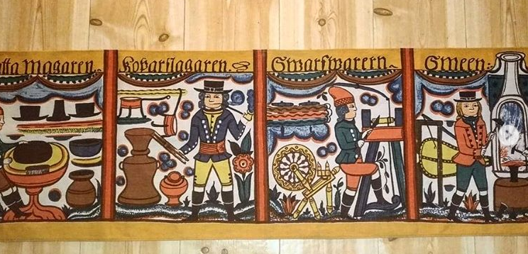 [produhttps://smorgasbord-sweden-is-in-the-heart.myshopify.com/collections/wall-decorationct_title] - Smorgasbord, Sweden is in the heart