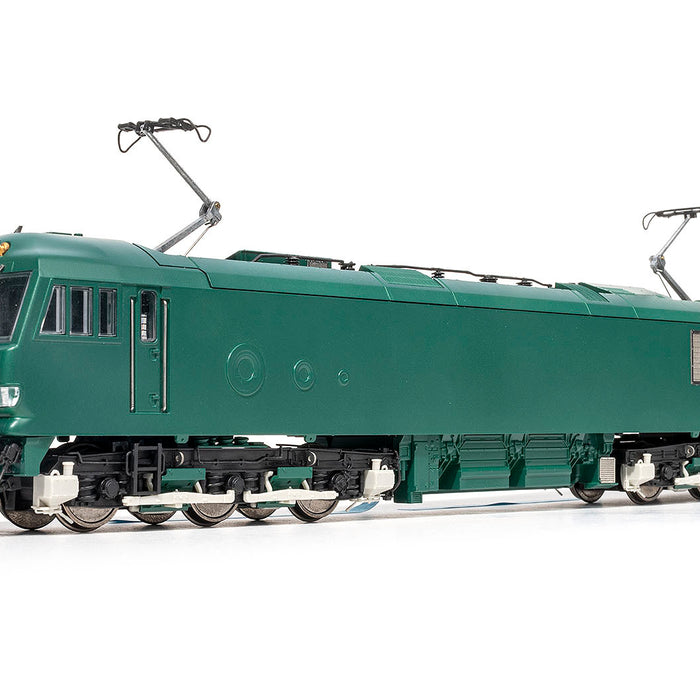 Class 92 Update - Price Increase Deadline Extended!
