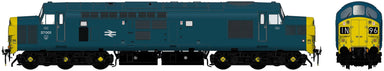 37001 Dcc Ready / Pay In Full Now Locomotive