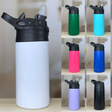 12-ounce-vacuum-insulated-stainless-steel-flip-sport-lid-kids-bottles-powder-coated