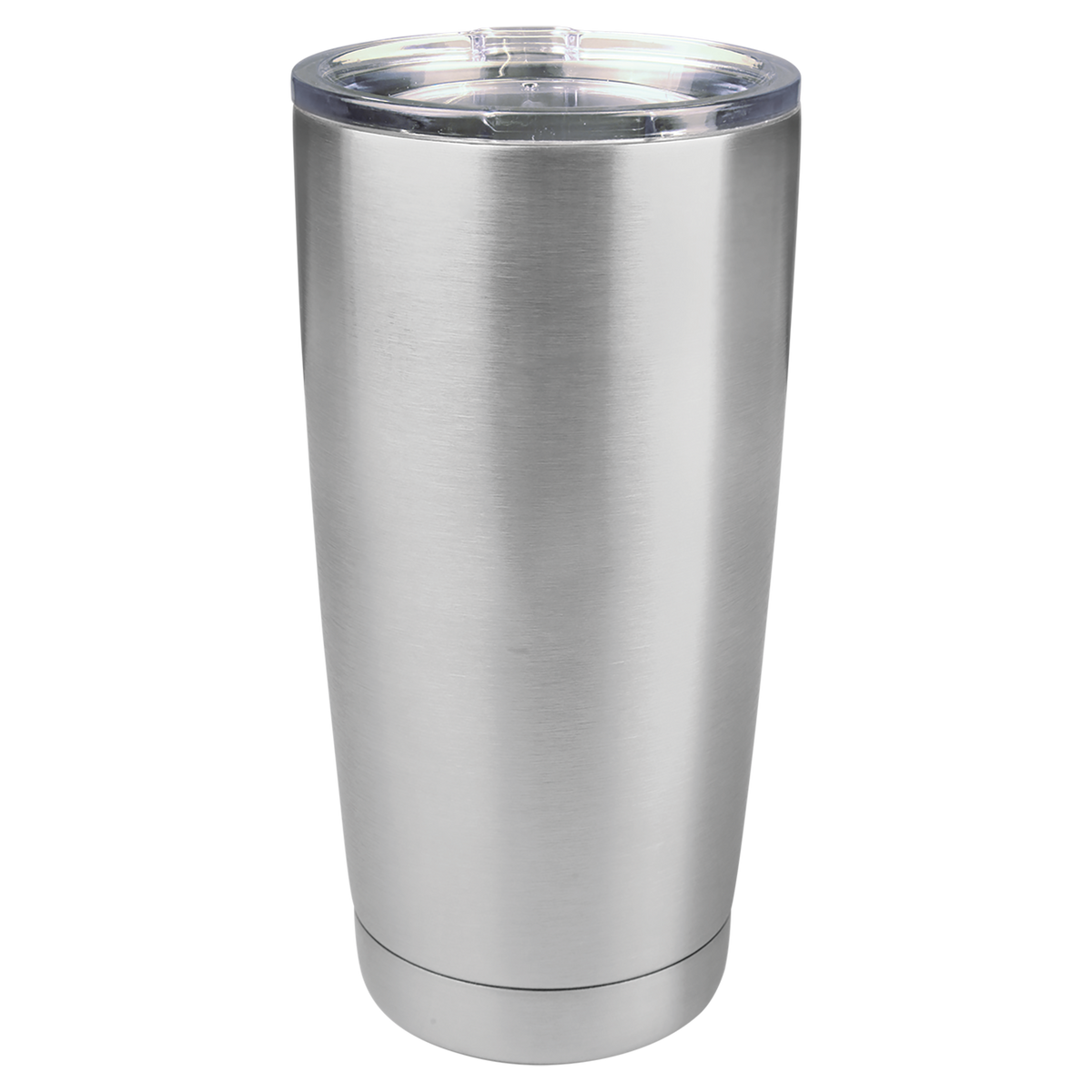 Fuh Cup Tumblers Pack Of 4 Tumblers Polar Camel 20 Oz