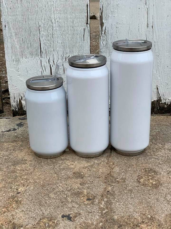 Sample_set_12_15_17_oz_cola_can_style_sublimation_insulated_tumbler_white