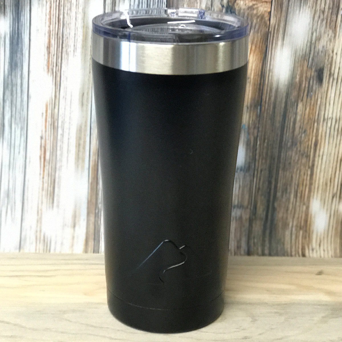 be043cb96f2 ... Fuh-Cup™ Tumbler - Pack of 4 Tumblers - Ozark Trail 20 oz Classic