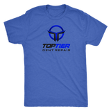 Top Tier Dent Repair T-Shirt TriBlend
