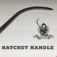 Ratchet Reaper