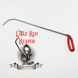 Little Red Reaper
