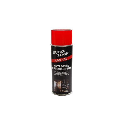 anti-seize-thermo-spray-400-ml