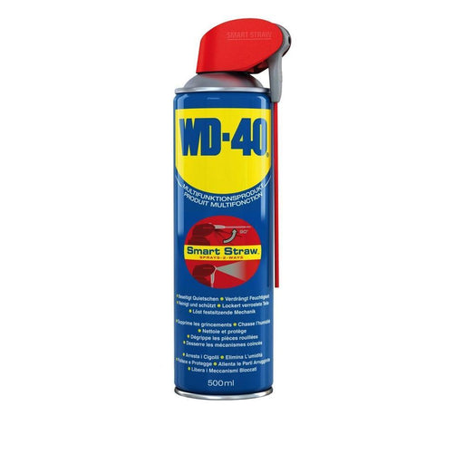 wd-40-500ml-smart-straw-spruehkopf