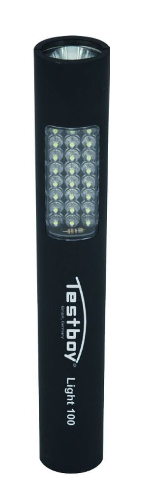 testboy-light-100-led-taschenlampe