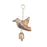 Hanging Song Bird with Bell - Matr Boomie (Bell)