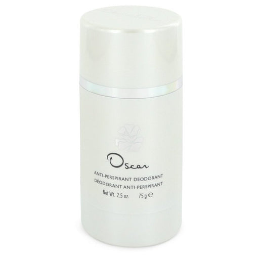 Oscar By Oscar De La Renta Deodorant 2.5 Oz For Men