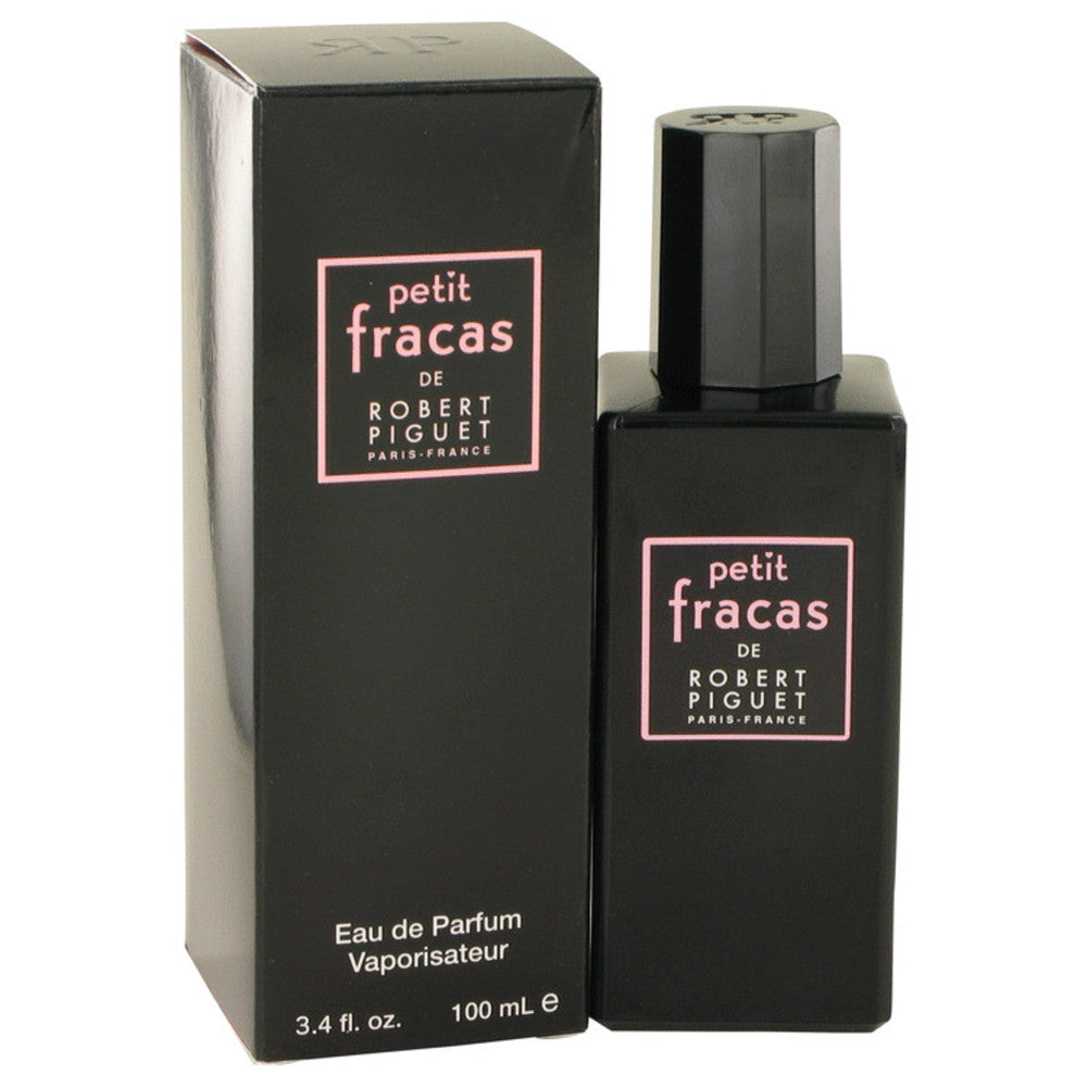 Petit Fracas By Robert Piguet Eau De Parfum Spray 3.4 Oz For Women