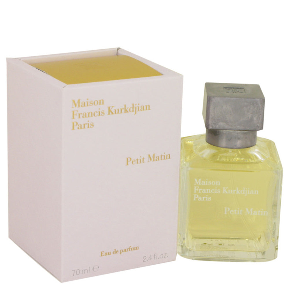 Petit Matin By Maison Francis Kurkdjian Eau De Parfum Spray 2.4 Oz For Women