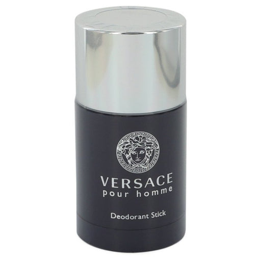 Versace Pour Homme By Versace Deodorant Stick 2.5 Oz For Men