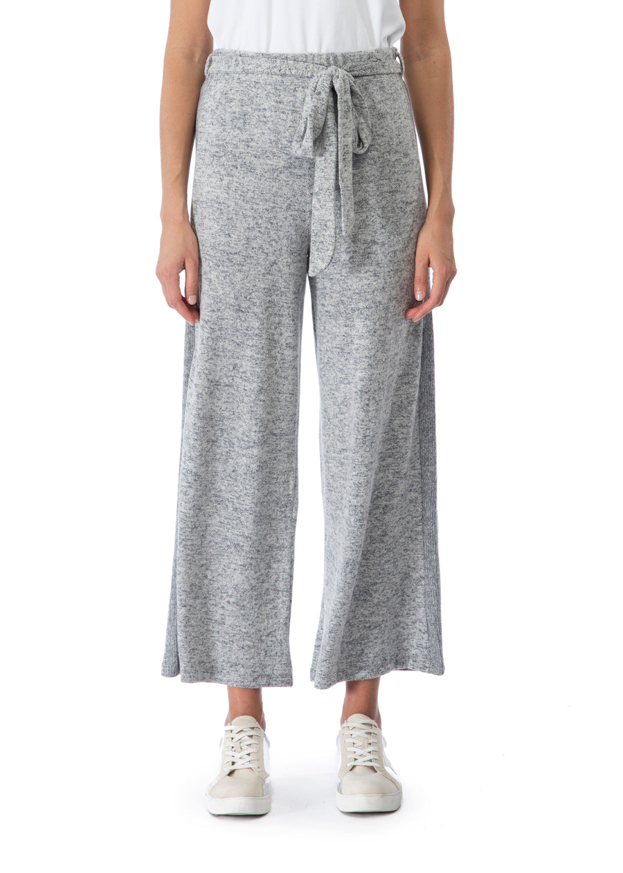 Nic Cozy Ankle Length Pant