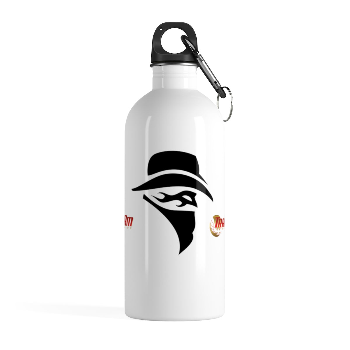 Bandit Stainless Steel Water Bottle