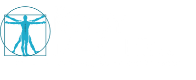 The Body Master