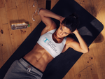 Female Fitness & Nutrition Coaching