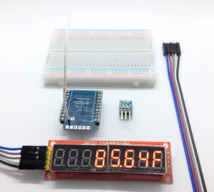 Wireless Display Kit