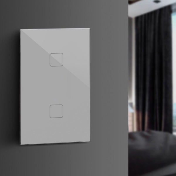 Smart Light Switch - Wifi Light Switch