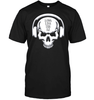Image of Long Live The DJ T Shirt - DJ T Shirt