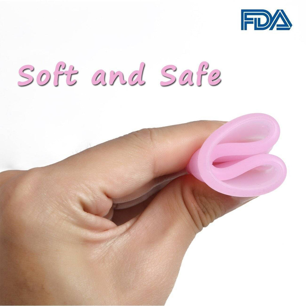 Menstrual Cup - Period Cup
