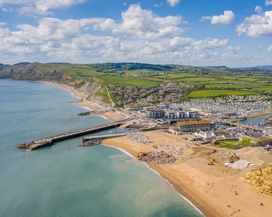 May UIM West Bay Weekend - 2020 Race Entry