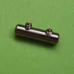 Control Rod Adjuster (Single)