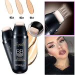 3-IN-1 ROLLER CONCEALER & FOUNDATION MAXIMUM COVERAGE