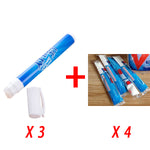 Magical clothes fast decontamination pen - Get free cleaning powder