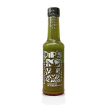 X PIP'S HOT SAUCE Feugo del Verde, Sweet Chilli Sauce 150ML