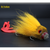 OutdoorCapitol™ Premium Soft Mouse Swimming Deepwater Fishing Lure (Big Size)