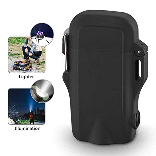 OutdoorCapitol™ Premium Easy Everywhere Lighter [Waterproof & Windproof]