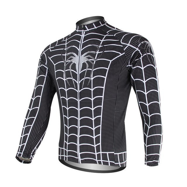 011d31c7e Men s Cycling Jersey Set – Seneca RXS