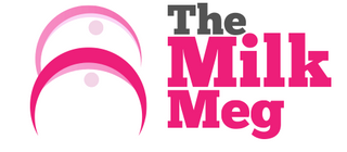 The MilkMeg logo