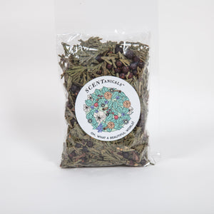 Walk In The Woods - Scentanicals Scented Herbs & Botanicals