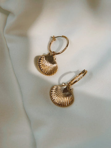 CRETE EARRINGS