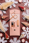 Holiday Getaway Mini Manicure Set