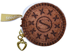 Cookie Coin Purse