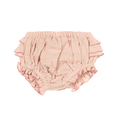 Flamingo Bloomers