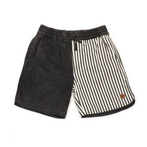 Sightseer Drawstring Shorts