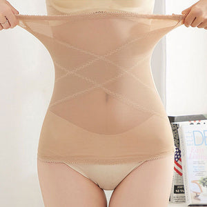 Waist Cincher  Shapers