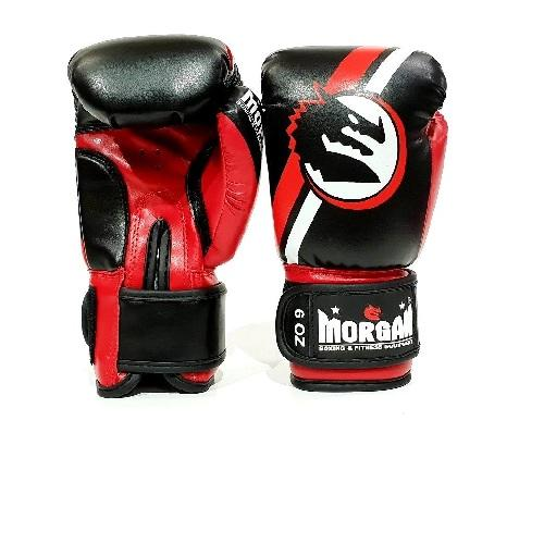Morgan V2 Classic 4oz Kids Boxing Gloves