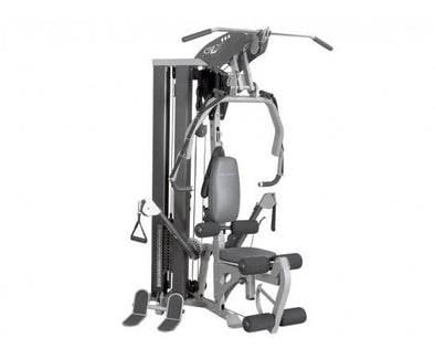 Bodycraft GX Gym - Macarthur Fitness Equipment