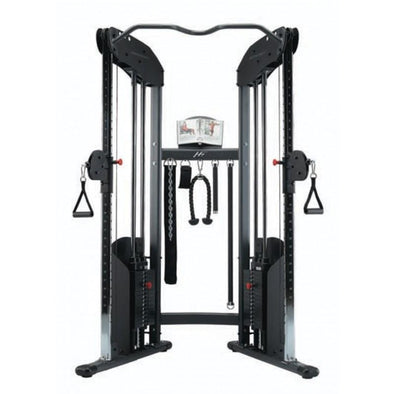 BODYCRAFT LHFTG FUNCTIONAL TRAINER - Macarthur Fitness Equipment