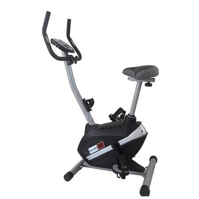 Bodyworx AB170AT Programmable Bike - Macarthur Fitness Equipment